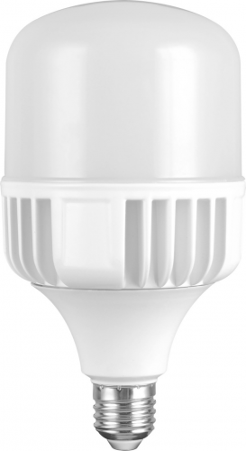 Led Die Cast Alu T Bulb